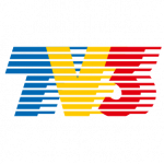 Logo_of_TV3_Malaysia-01.png