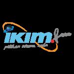 cropped-logo-ikimfm-2.png