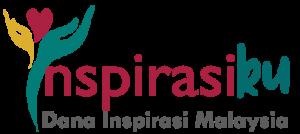 dana-inspirasiku-malaysia