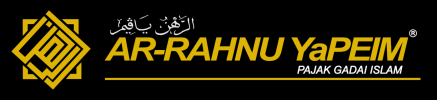 logo-arrahnu-main